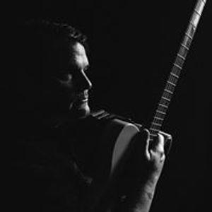 "Ted Hajnasiewicz ""Musician"""