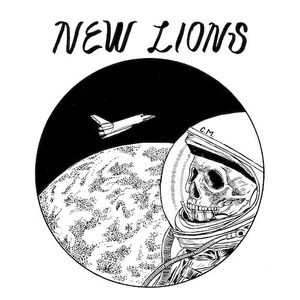 New Lions
