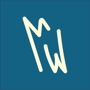 Mister Wes