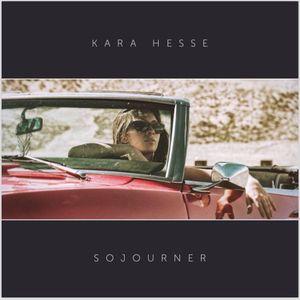 Kara Hesse