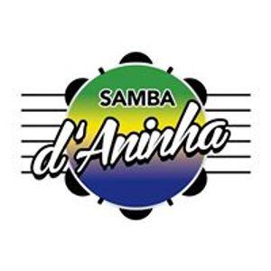 Samba d'Aninha
