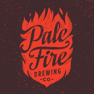 Pale Fire Brewing Co.