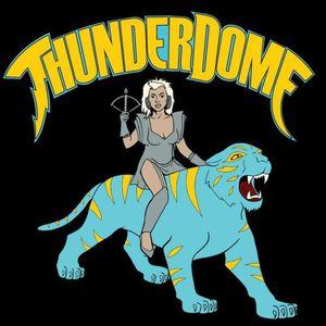 ThunderDome (AUS)