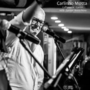 Carlinho Motta Compositor