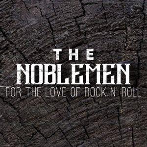The Noblemen