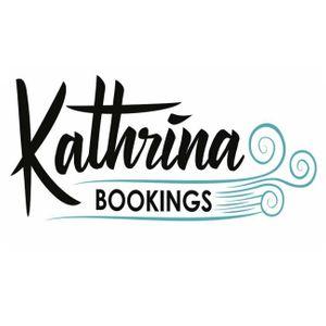 Kathrina Booking SHOWS