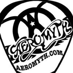 Aeromyth Aerosmith Tribute Band