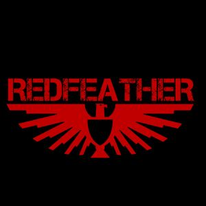Redfeather (Country)