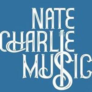 Nate Charlie Music