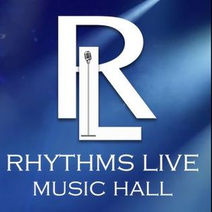 Rhythms Live Music Hall