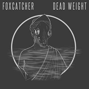Foxcatcher TX