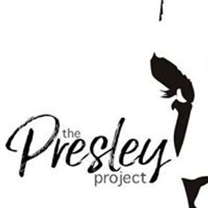 The Presley Project