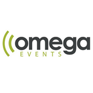 Omega Events, Inc.