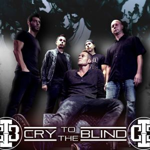 Cry To The Blind