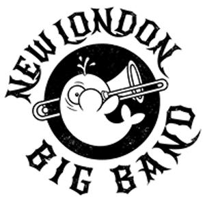 New London Big Band