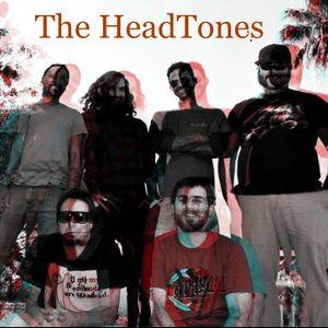 The HeadTones