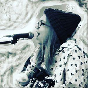 Kaylee Matuszak
