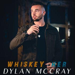 Dylan McCray