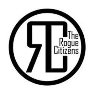 The Rogue Citizens