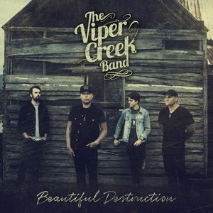 The Viper Creek Band