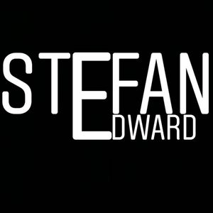 Stefan Edward Music
