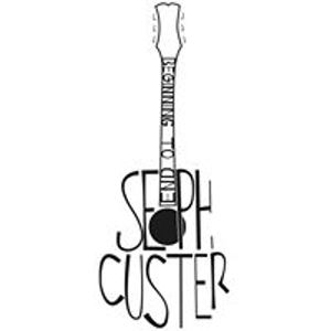 Seph Custer