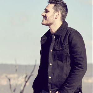 Blake Dantier