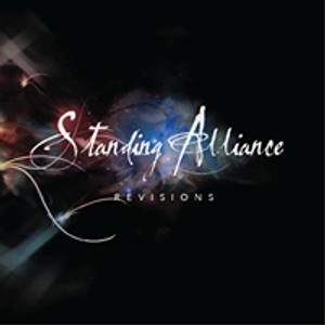 Standing Alliance