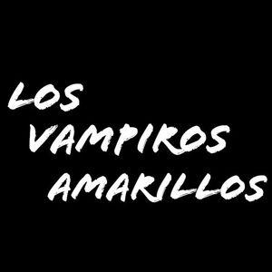 Los Vampiros Amarillos