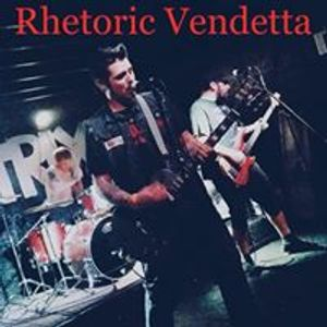 Rhetoric Vendetta