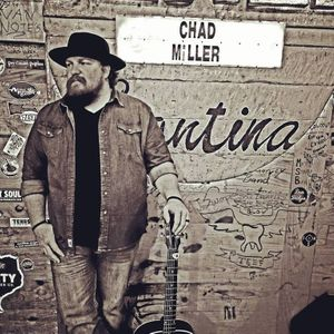 Chad Miller Music