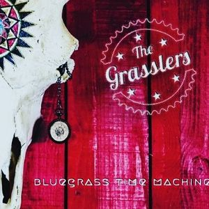 The Grasslers