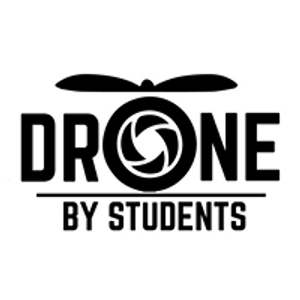 Drone by Students