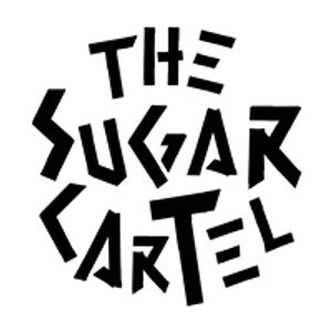 The Sugar Cartel