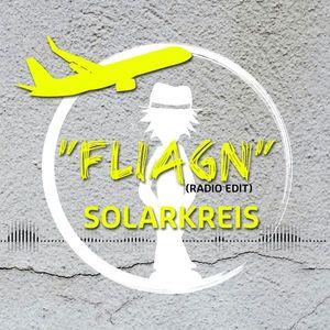 Solarkreis