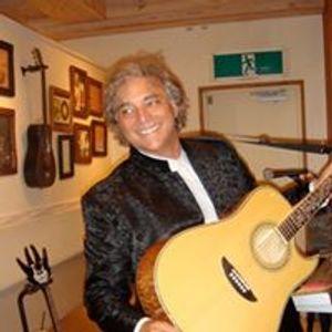 Don Oriolo Music