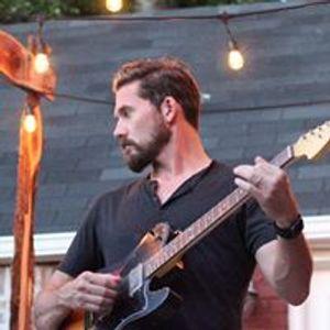 Dave Kay Music