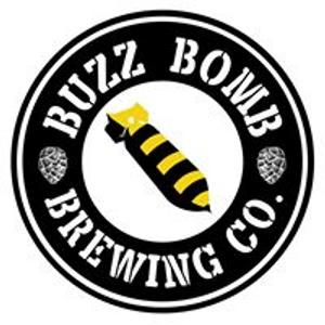 Buzz Bomb Brewing Company