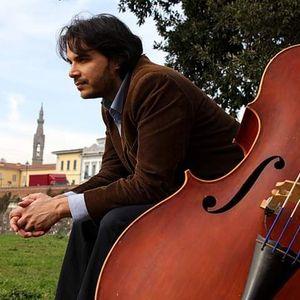 Ferdinando Romano Music