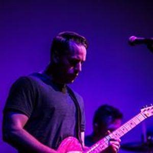 Eric Lindberg Music