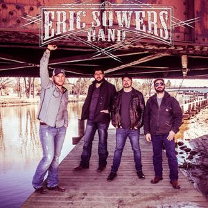 The Eric Sowers Band