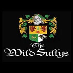 Wild Sullys
