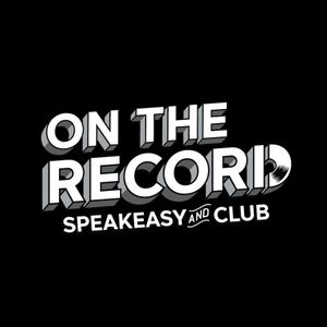On The Record LV