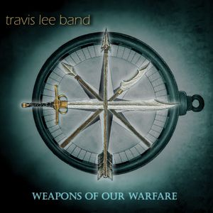 Travis Lee Band