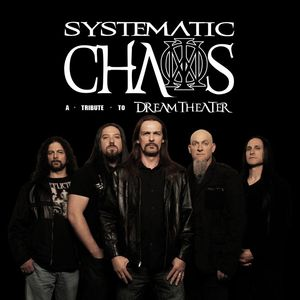 Systematic Chaos