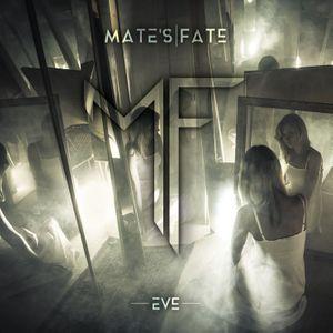 Mate's Fate