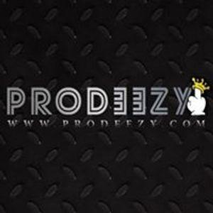 Prodeezy