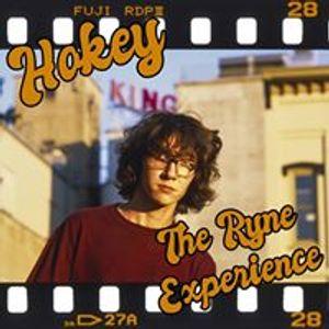 The Ryne Experience