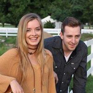Theo & Brenna