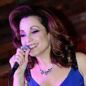 Joyce Partise Sings
